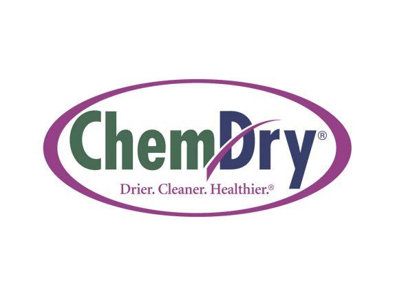 chemdry (1)