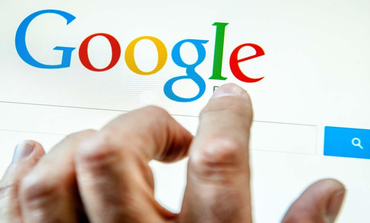 Google Sıralamalarında Liderliğin Yolu