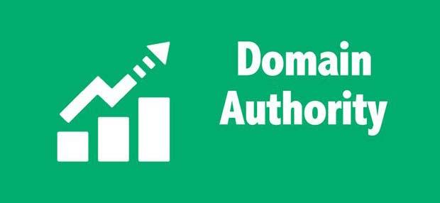 Arama Motoru Sıralamasında Başarı Faktörleri : Site Otoritesi, Tıklanma Oranı ve İçerik