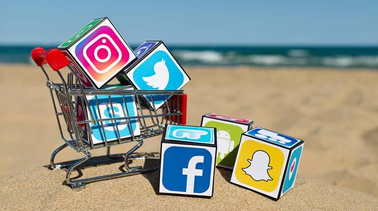 Arama Motoru Sıralamasında Başarı Faktörleri: Sosyal Medya Paylaşımları ve Sosyal İtibar