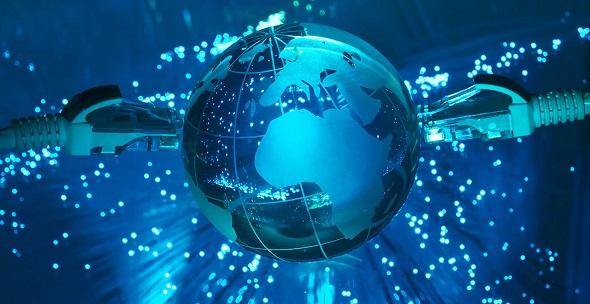 İşletmenizin Dijital Dünyada Da Varlığını Tescilleyin