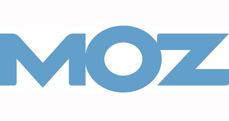 """Moz tartışmalara yol açan """"Domain Otoritesi"""" sistemini geliştirdi"""