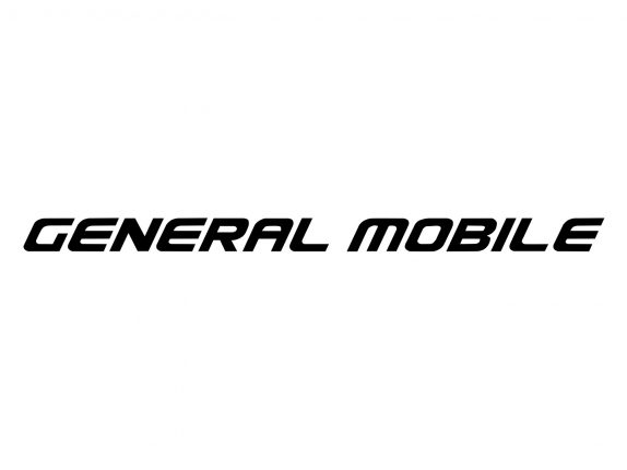 generalmobile