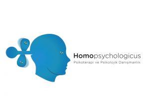 homopsikolog