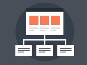 SEO için Hangisi Daha İyi: WordPress'te XML Site Haritası ve HTML Site Haritası