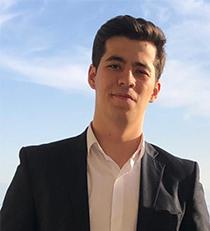 Oğuzhan Yener