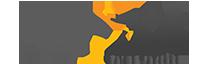 SEOZOF - SEO Hizmeti ve Dijital Pazarlama Ajansı