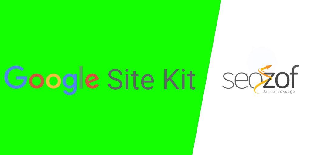 Google, WordPress için Site Kit Eklentisini Yayınladı