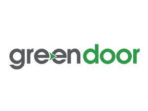 greendoor-referans
